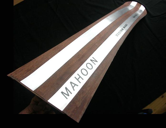 37 MAHOON BOARDS.DE.jpg