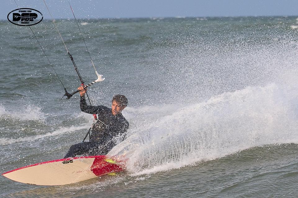 56 www.dynamic-surf-product.de.jpg