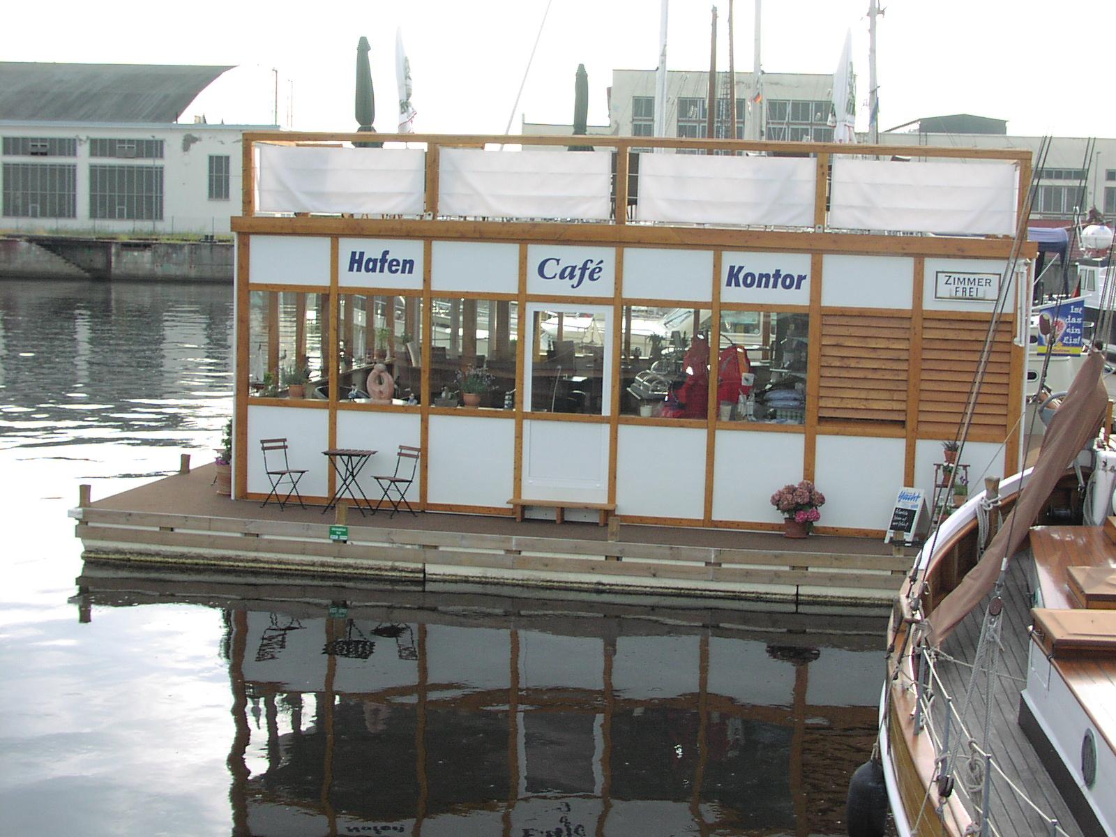 35 httpwww.westhafen.netgastronomie-beherbergungcafe.JPG