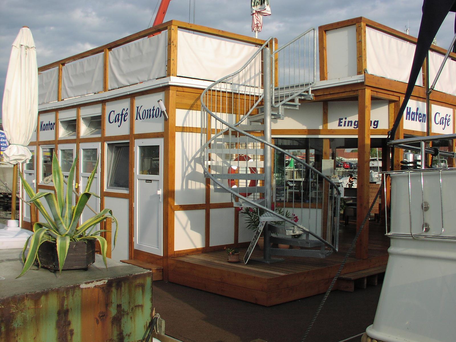 36 httpwww.westhafen.netgastronomie-beherbergungcafe.JPG