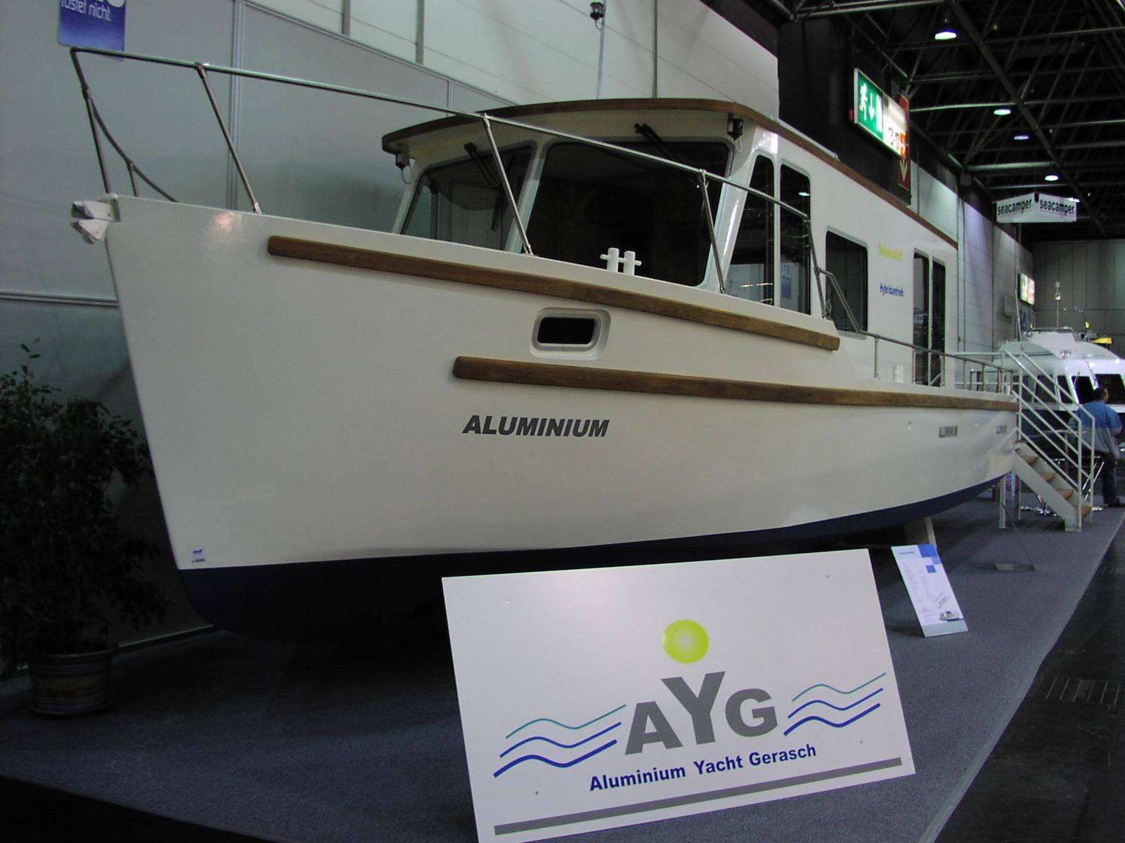 40 www.aluminiumyachts-gerasch.de.JPG