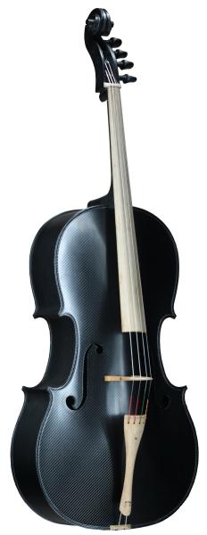 20 Cello www.diastrad-geigenbau.com.jpg