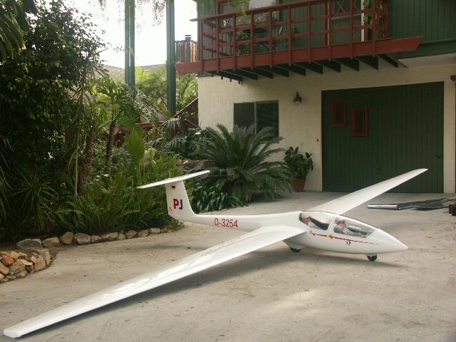 01 RC-Flug.JPG