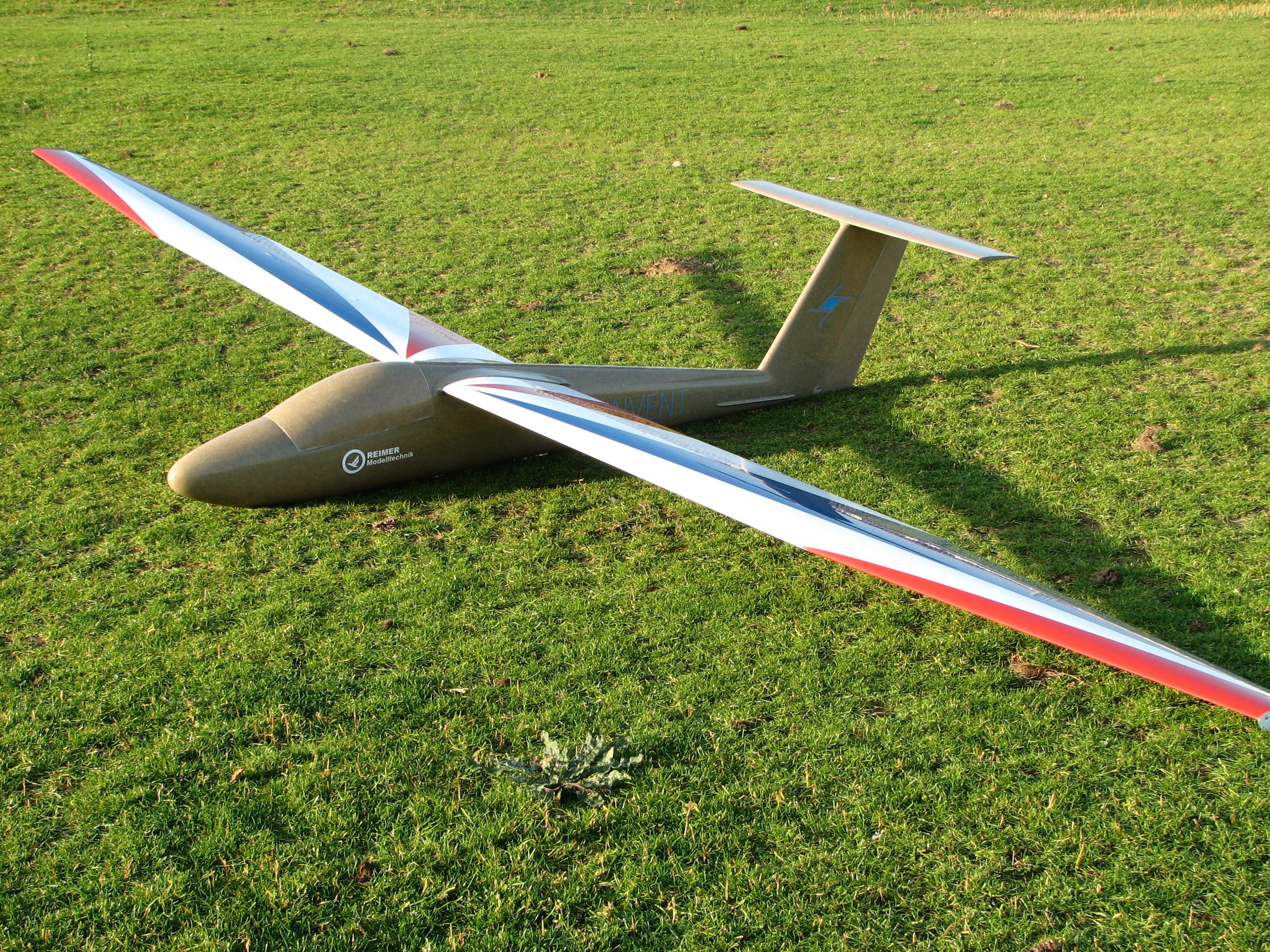 11 RC-Flug.JPG