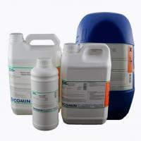 Verarbeitung von Epoxidharz
