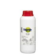 SICOMIN Epoxidhärter SD5602; 0,45kg