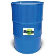 SICOMIN SR8100 Epoxidharz, 200kg, Injektionsharz