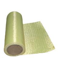Aramid UD Band 205 g/m² 50mm breit