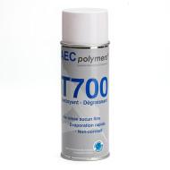 AEC T700, Reiniger- / Entfetter, 400ml Aerosolspray