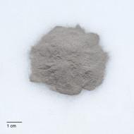 SICOMIN Aluminium Pulver