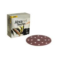 Abranet HD Scheiben / GRIP, P60, D=150mm