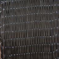 Carbon UD Band 200 g/m², 3K Faser, 100mm breit