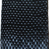 Carbon UD Band 250 g/m², 6K Faser, 50mm breit