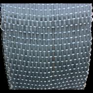 Carbon UD Band 340 g/m², 12K Faser, 25mm breit