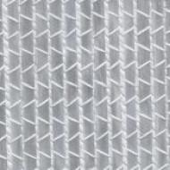 E-Glas BiAx 0°/90°, 424 g/m², Breite 1,30m