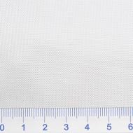 Glasgewebe, 81 g/m², AERO, 103 cm, Leinwand, Finish FK144