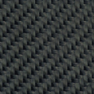 Carbongewebe 245g/m², Köper2/2, 3K 200tex, 6/6 Fäden / cm 100 cm