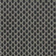 Carbongewebe 160g/m², Leinwand, Industriequalität, 3K 200tex, 4/4 Fäden / cm 100cm