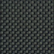 Carbongewebe 200g/m², Leinwand, Industrie 100cm