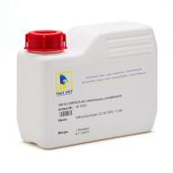 Vakuumpumpen-Öl, M-100V, 1 Liter