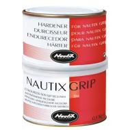 NAUTIX GRIP 2, 2K Anti Rutsch Farbe 0,5kg, farblos