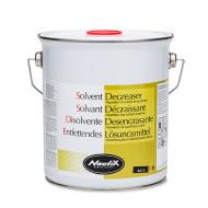 NAUTIX SD Reiniger / Entfetter, 2,5L
