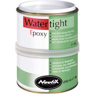 NAUTIX Watertight Epoxy Filler , 1,00L