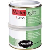 NAUTIX Watertight Epoxy Filler , 1,00L