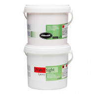 NAUTIX Watertight Epoxy Filler , 5,00L