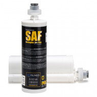 AEC SAF30-5, struktureller MMA Klebstoff, 490ml Doppelkartusche