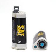 AEC SAF30-45, struktureller MMA Klebstoff, 50ml Doppelkartusche