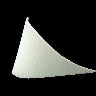 LANTOR SORIC XF 3mm