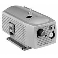 BECKER Vakuumpumpe VT4.10, 230V, mit Anschlusskabel
