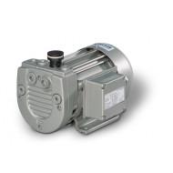 BECKER Vakuumpumpe VT4.8, 230V