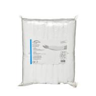 Ärmelschoner aus Polyethylen 20my, 100 Stk/Packung., 40x20cm