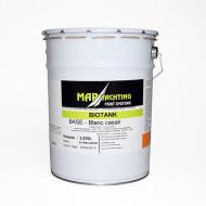 Biotank Kit 5L
