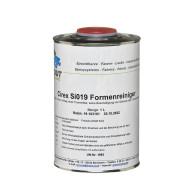 CIREX Si 019 Formenreiniger, 1 Liter