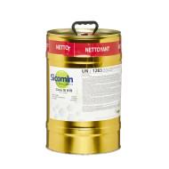 CIREX Si 019 Formenreiniger, 20 Liter / 16 kg