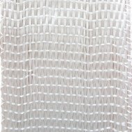 E-Glas UD Band 600 g/m² 75mm breit