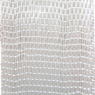 E-Glas UD Band 600 g/m² 25mm breit