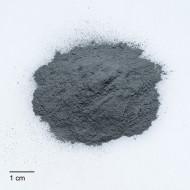 SICOMIN Fill´ Tool, Füllermischung, 1 kg, für Formenbau Gelcoat