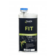 BOSTIK FIT30-90, struktureller MMA Klebstoff, 490ml Doppelkartusche