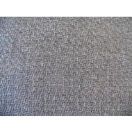 LEINEN Köper-Gewebe, FlaxPly BL550, 578g/m², Breite 103cm