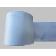 Glasband ca. 140g/ m², 50 mm breit