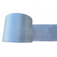 Glasband ca. 290g/ m², 75 mm breit