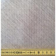 LEINEN BiAx +/-45°, 350g/m², Breite 1270mm