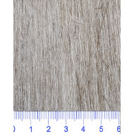 LEINEN UD-Gewebe, FlaxDry UD, 180g/m², Breite 100cm