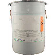 SICOMIN SG166 GM, Epoxy Gelcoat, 5,00 kg