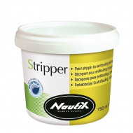 NAUTIX Stripper, 2,5L; Abbeizer