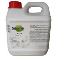 SICOMIN SD 228 Härter für SGi 128, 5,66 kg,